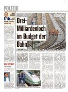 Berliner Kurier 14.09.2019 - Seite 2