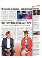 Berliner Kurier 14.09.2019 - Seite 3