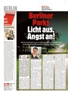 Berliner Kurier 14.09.2019 - Seite 6