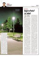 Berliner Kurier 14.09.2019 - Seite 7