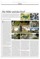 Berliner Zeitung 14.09.2019 - Seite 2