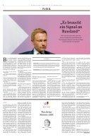 Berliner Zeitung 14.09.2019 - Seite 4