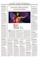 Berliner Zeitung 14.09.2019 - Seite 5