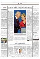 Berliner Zeitung 14.09.2019 - Seite 6