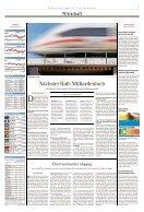 Berliner Zeitung 14.09.2019 - Seite 7