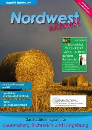 NordWest_Nr110September2019 Web