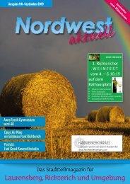 NordWest_Nr110September2019 Web