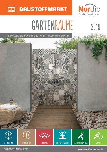 gala-katalog2019_final