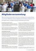 Leichtathletik INFORMationen - Seite 3