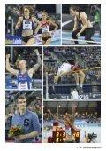 Leichtathletik INFORMationen - Seite 5