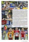 Leichtathletik INFORMationen - Seite 7