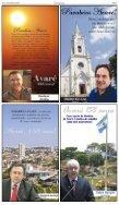 edicao1390 - Page 3