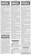 edicao1390 - Page 4