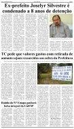 edicao1390 - Page 5