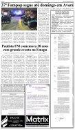 edicao1390 - Page 6