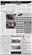 edicao1390 - Page 7