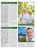 Ausgabe_06_2019_46_ET_18_September_Final - Page 3