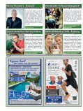 Ausgabe_06_2019_46_ET_18_September_Final - Page 4