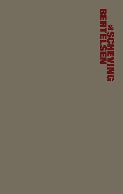 BSA Bygherrerådgivning