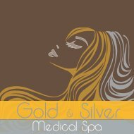Gold and Silver Medical Spa