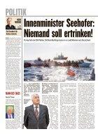 Berliner Kurier 15.09.2019 - Seite 2
