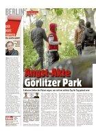 Berliner Kurier 15.09.2019 - Seite 4