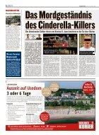 Berliner Kurier 15.09.2019 - Seite 6