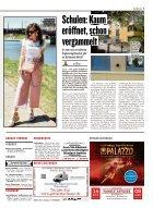 Berliner Kurier 15.09.2019 - Seite 7