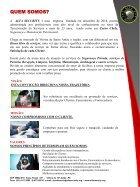 MALA DIRETA - Page 3