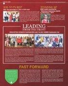 Vishnu Era Issue 23 - Page 4