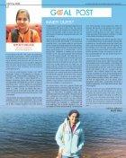 Vishnu Era Issue 23 - Page 6