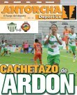Antorcha Deportiva 386 - Page 3
