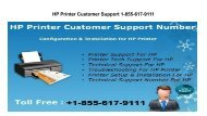 HP Printer frequent paper jam issues