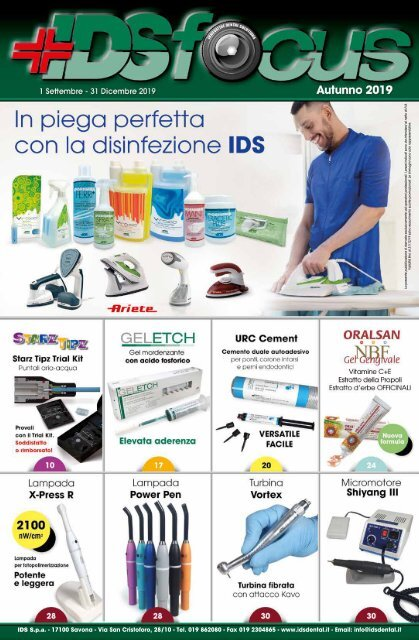 Cartuccia di Filtraggio dellAcqua per Migliorare Sapore e Rimuovere Cattivi Odori Ricambio Compatibile con AIC-10