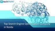 searce engine optimization pdf-converted