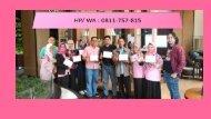 OPEN DEALER, Call/WA 0811-757-815 Skincare Routine Rineva Bekasi