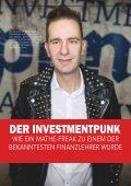 Sachwert Magazin ePaper, Ausgabe 83 - Seite 4