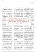 Sachwert Magazin ePaper, Ausgabe 83 - Seite 5