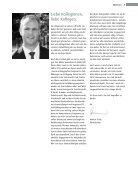 KAV MAGAZIN - AUSGABE 3/2019 - Page 5