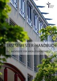 Handbuch_Erstsemesterstudierende