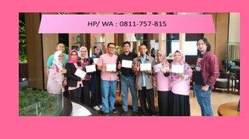 OPEN DEALER, Call/WA 0811-757-815 Skincare Routine For Oily Rineva Bekasi