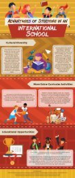 Infog - Advantages of Studying in an International School - Revised (1)