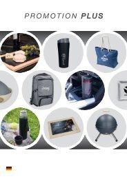 elasto Werbeartikel Katalog 2019