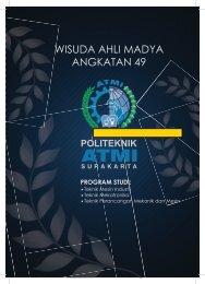 Buku Wisuda ATMI Agustus 2019 R1 lowres (1)
