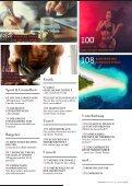 AJOURE´ Men Magazin Oktober 2019 - Seite 5