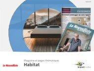 NOUVELLISTE_PAGES_MAGAZINE_Habitat_2019