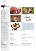 4_19 CVJM-Magazin Bayern - Page 2