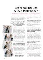 4_19 CVJM-Magazin Bayern - Page 4