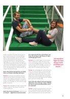 4_19 CVJM-Magazin Bayern - Page 5