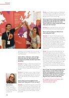 4_19 CVJM-Magazin Bayern - Page 6